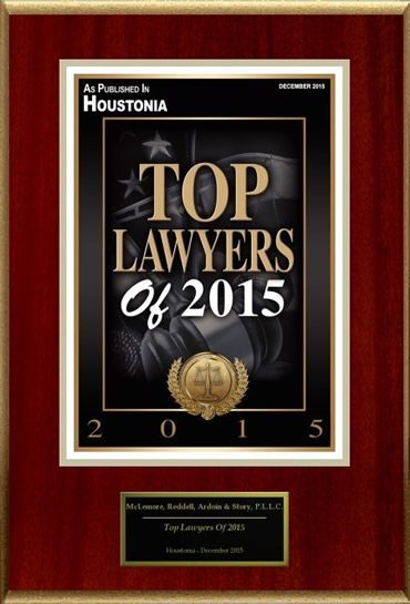 top lawyers in houston